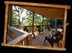 cabin-deck-photo